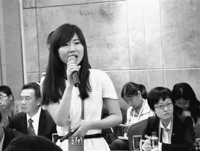 第十屆兩岸經貿文化論壇兩岸聚焦青年脈動(圖)