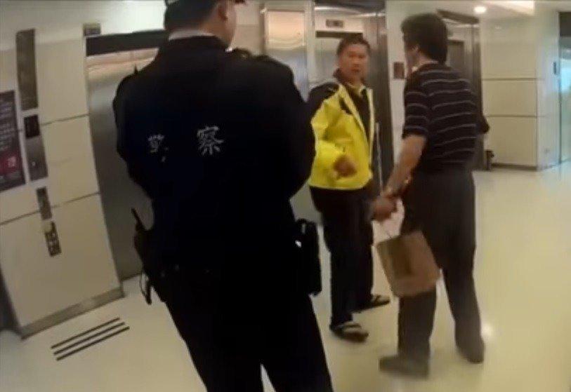 """前馬辦發言人羅智強批民進黨想把臺灣變""""東廠國家"""""""