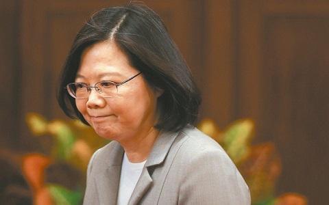 """臺媒體人:臺北市長選戰自提變""""自殺"""" 民進黨死定了"""