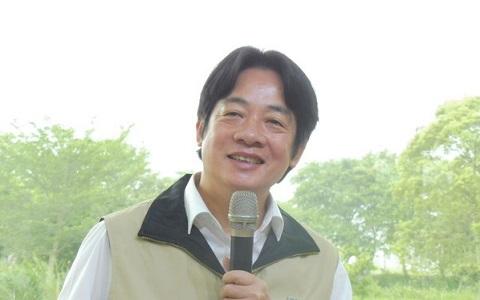 賴清德端出低薪政策 勞團批:把臺灣勞工當傻子耍