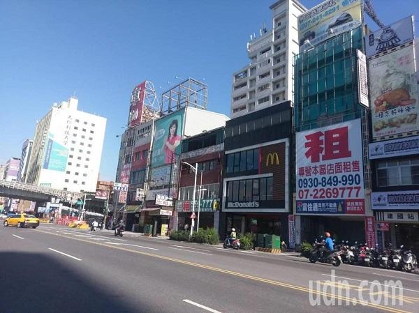 兩岸急凍臺灣觀光收入銳減300億新台幣