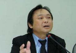 """民進黨議員被爆上演""""世堅情"""" 5天內2度密會""""肉感女"""""""