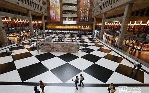 臺北火車站大廳480.jpg