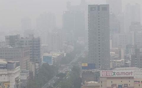 空氣污染.jpg