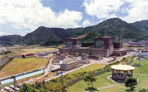 核二廠.jpg