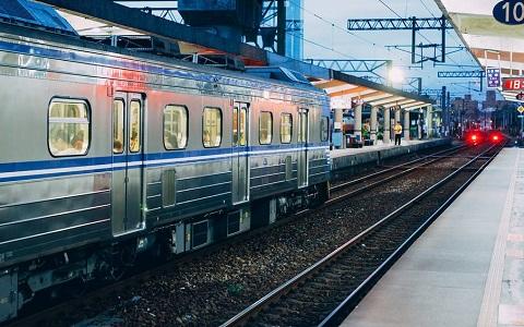 臺鐵.jpg
