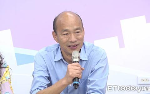 12.4南韓瑜記者會東森1.jpg