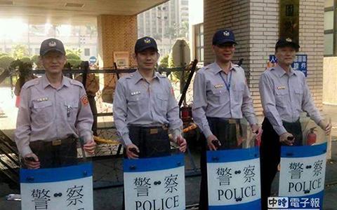 2.18台北警察中時1.jpg