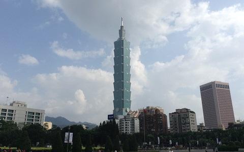 臺北101大樓.jpg
