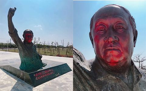 2.23黃昭堂雕像聯合1.jpg
