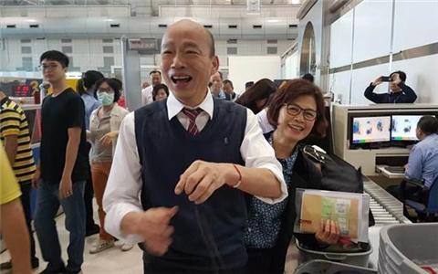 韓國瑜5.jpg