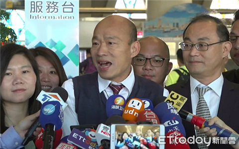 小圖 香港.jpg