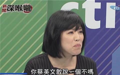 小圖 唐慧琳 0419.jpg