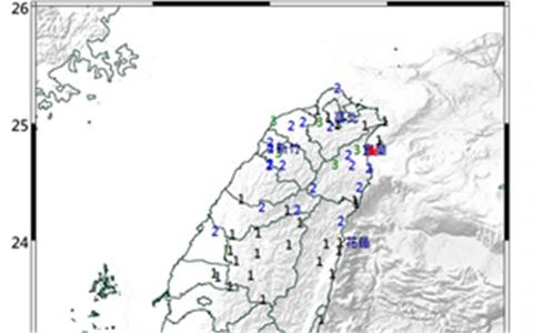 小圖 地震 0513.jpg
