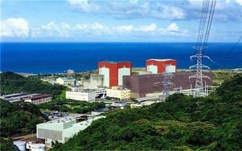 核電.jpg