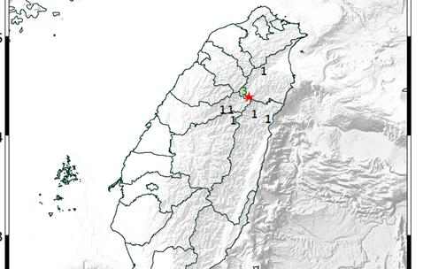 地震.png