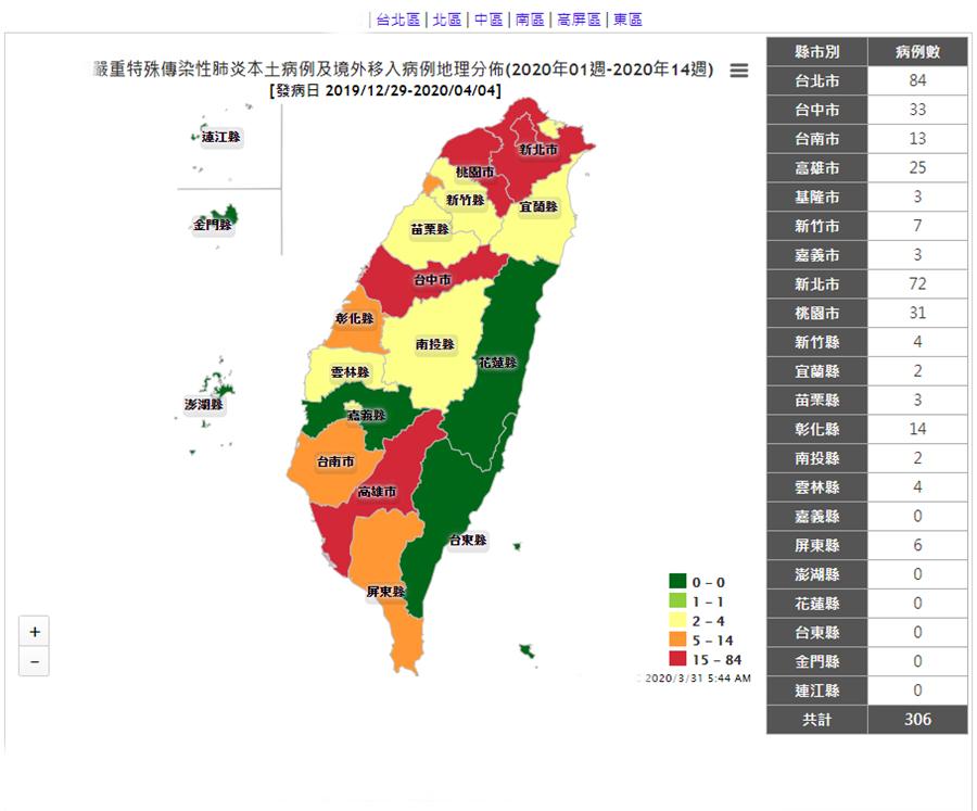 全臺306例確診地圖.jpg