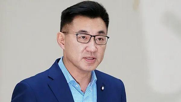中國國民黨主席選舉期程受矚目 6月初將進入表態期