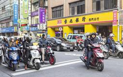 """連""""過馬路""""都令人害怕 臺灣最美風景還是人嗎?.jpg"""