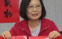 蔡英文執政2年選民夢醒了:臺灣能源政策除了民粹還剩什麼?