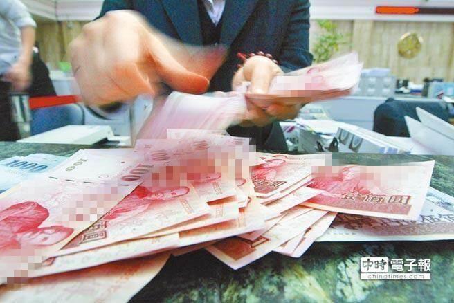 """臺""""主計總處""""稱1月平均薪資9萬餘元 民眾大呼見鬼了"""