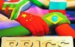 """""""金磚+""""或成為世界經濟一體化新模式"""