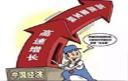 完善市場退出機制 推動經濟高品質發展