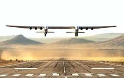 飛機小.jpg