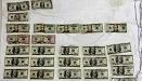 敘利亞難民忍痛吞食26張紙幣逃往歐洲避難