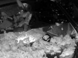 男子公司食堂內吃飯剩一兩被罰500 公司:是捐款