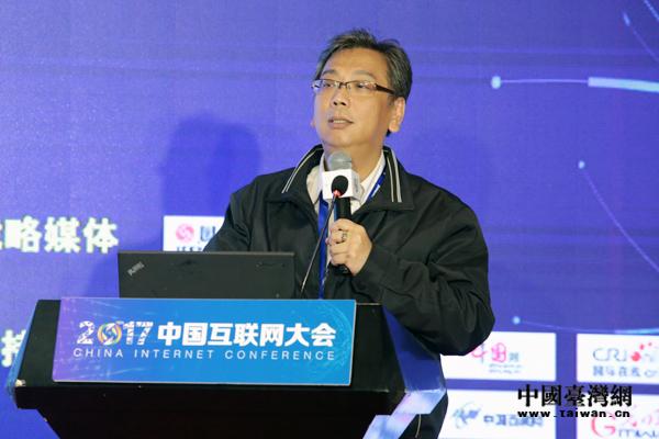 臺灣秀傳醫療體系醫療資訊副院長劉立