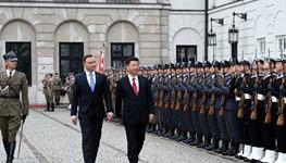 2016.6.17 塞爾維亞 波蘭 國事訪問.jpg