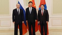 2016.6.23 烏茲別克 中俄蒙元首第三次會晤.jpg