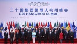 2016.9.4 杭州G20.jpg