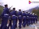 """""""火焰藍""""一週年:走進麗江 聚焦最美風景的守護者"""