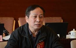 臺籍委員:講好中國故事 喚醒臺灣青年民族自豪感