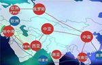 """聯合國唱響中國故事:""""一帶一路""""引領全球化2.0"""