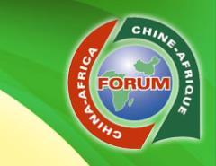 非洲政要談中非關係
