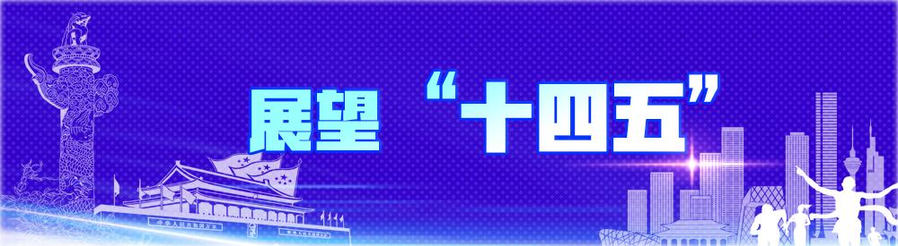 """展望""""十四五""""(2020.11.jpg"""