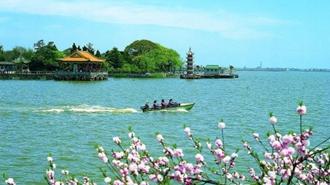 太湖.jpg