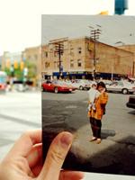 蘇修白:記憶城市.jpg